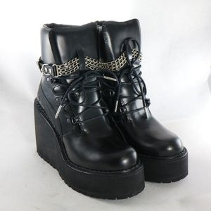 9b65c5fe83 Puma. PUMA x FENTY Rihanna Sneaker ...